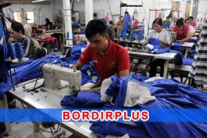 bisnis konveksi | daftar pabrik garmen di Indonesia
